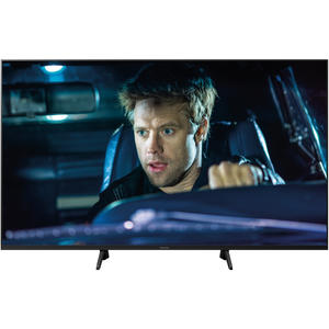 Panasonic TX-40GXW704 4K HDR LED-TV DVB-T2/C/S2