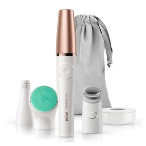 Braun FaceSpa Pro 913 Haarentfernungsgerät