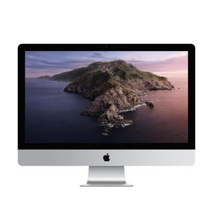 "Apple iMac 27"" i5 3.3Ghz 8/512GB MXWU2 MXWU2D Retina 5K Display"