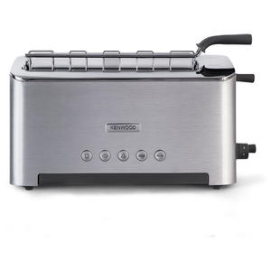 Kenwood TTM610 Persona Langschlitz Toaster