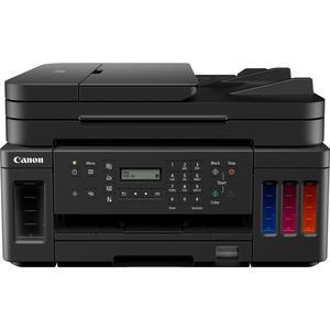 Canon PIXMA G7050 Premium-Multifunktionsdrucker