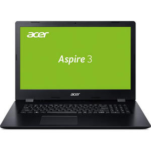 "Acer Aspire 3 A317-52-58LV 17.3"" 8/512GB NX.HZWEV.009 i5-1035G1, Win 10 Home, FHD"