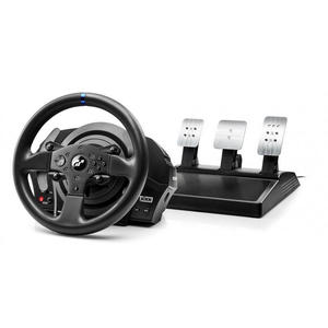 Thrustmaster T300 RS GT Edition 4160681 Lenkrad inkl. Pedal für PS3/PS4/PC