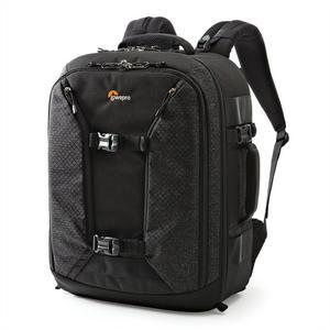 Lowepro Pro Runner 450 AW II Kamerarucksack