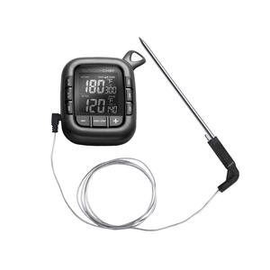 Outdoorchef Gourmet Check Bratenthermometer 14.491.36