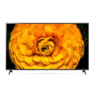 """LG 82UN85006LA 4K UHD TV 82"""" (207cm) DVB-T2 / C / S2"""