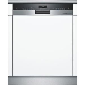 Siemens SN558S03PD iQ500 Extraklasse Einbaugeschirrspüler 60 cm