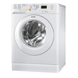 Privileg PWWT X 75L6 DE Waschtrockner A, 7/5 kg