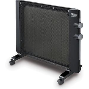 Delonghi HMP1500 Wärmewellen Heizgerät