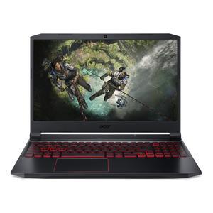 """Acer Nitro 5 AN515-44-R5EK 15.6"""" 8/512 NH.Q9HEV.00F R5, Win 10 Home, FHD"""