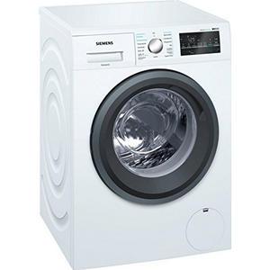 Siemens WD15G443 Waschtrockner iSensoric