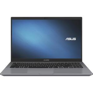 """Asus P3540FA-EJ0811R 15.6"""" i5 8/256 FHD 90NX0261-M10760 Windows 10 Pro, Grau"""