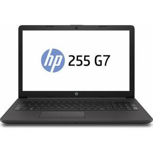 "HP 255 G7 R5-3500U 15.6"" 8GB/512GB FHD 1B7L2ES SSD, Win 10 Home, dunkel grau"