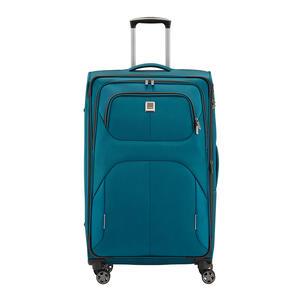 Titan Nonstop Trolley petrol-blau 79cm