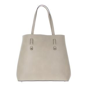 Furla VITTORIA M Shopper beige 32cm