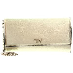 Guess Clutch Starry Night gold 22,5cm