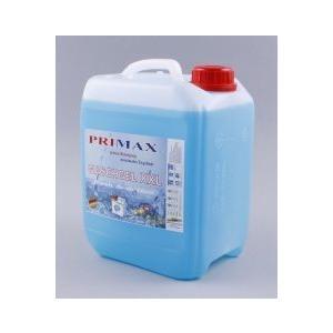 Primax Flüssigwaschmittel Meeresbrise 5 ltr. Kanister