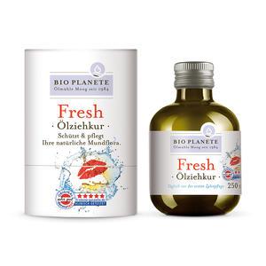 Fresh Ölziehkur 250g