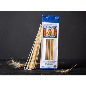 Pasta Spaghetti Amadio Gragnano 500g