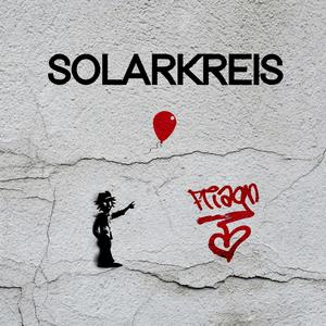 SOLARKREIS Fliagn- CD