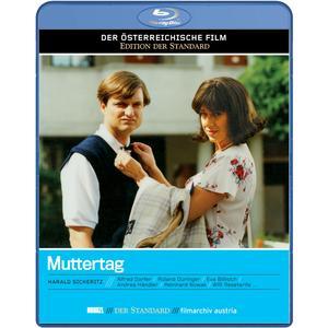 ÖFI Blu-ray: Muttertag- Blu-Ray