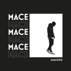 MACE Amaceing- CD