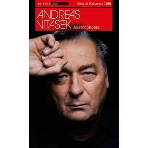 Edition VITASEK, ANDREAS Austrophobia- DVD