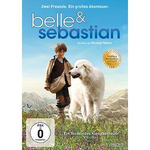 Belle & Sebastian 1#*- DVD