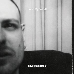 VYNEHALL, LEON DJ-Kicks- CD