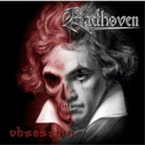BADHOVEN Obsession- CD