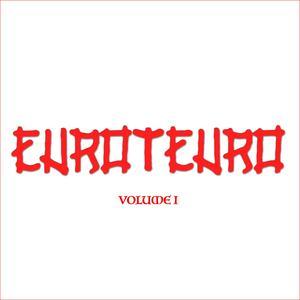 EUROTEURO Volume I- MLP/LP