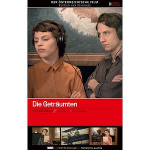 ÖFI Die Geträumten- DVD