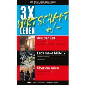 ÖFI Set: Wirtschaftsleben- DVD