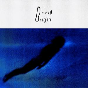 RAKEI, JORDAN Origin- CD