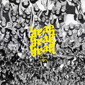 5/8ERL IN EHRN Yeah Yeah Yeah- MLP/LP
