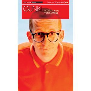 Edition GUNKL Glück- DVD