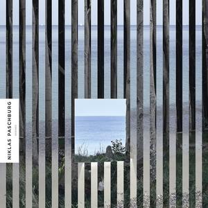 PASCHBURG, NIKLAS Oceanic- CD