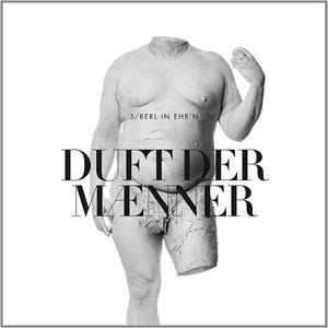 5/8ERL IN EHRN Duft der Männer- CD