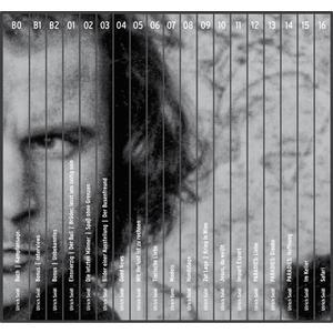 SEIDL, ULRICH Alle Filme 1980-2017 (Complete Works)- DVD