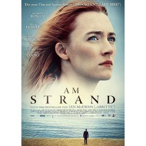 Am Strand#- DVD