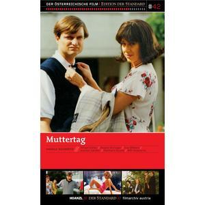 ÖFI Muttertag- DVD