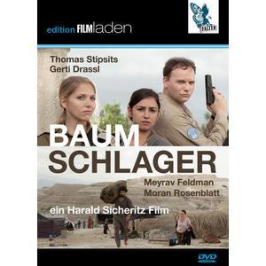 Baumschlager- DVD