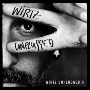 WIRTZ Unplugged II- MLP/LP