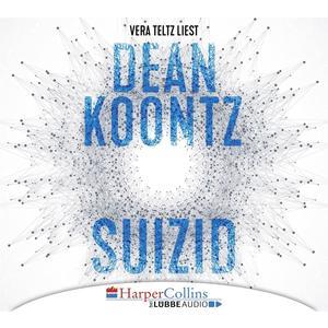 KOONTZ, DEAN Suizid- DCD