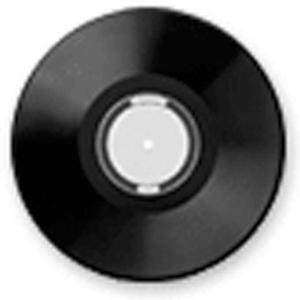 TONTRÄGER ALLSTARS Vü z'vü EP- MLP/LP