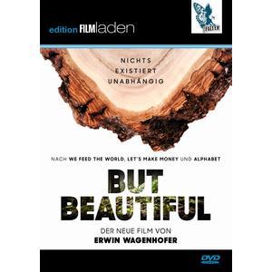 But Beautiful- DVD
