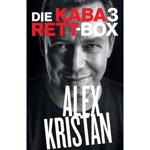 KRISTAN, ALEX Set: Alex Kristan- DVD