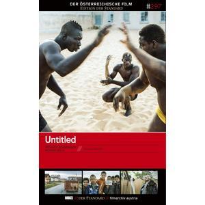 ÖFI Untitled- DVD