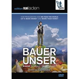Bauer Unser- DVD