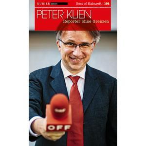 Edition KLIEN, PETER Reporter ohne Grenzen- DVD